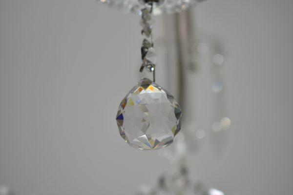 repuestos de cristal